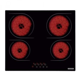 Cooktop Tramontina New Square